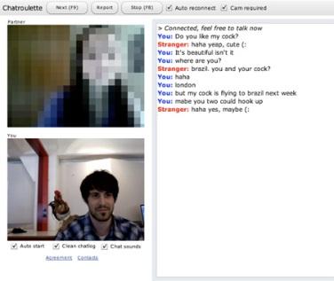 Chat next cam Free Random